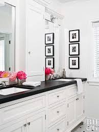 painted bathroom vanity countertops