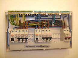 fuse box upgrades alw electrical this