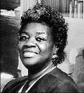 Laura Hicks Obituary (2009) - NASHVILLE, TN - The Tennessean