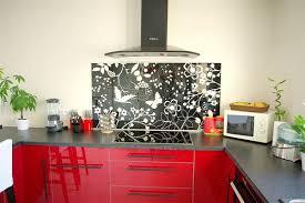Idée Credence Cuisine Ikea Rouge Crédences Cuisine