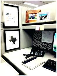 Decorate office cubicle Positive Energy Office Decorate Office Cubicle Cube Decorating Decorate Office Cubicle Desk Neginegolestan Decorate Office Cubicle Cube Decorating Decorate Office Cubicle Desk