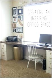 homemade office desk.  Office Homemade Office Table Home Desks Furniture Best Large Desk  Ideas On   With Homemade Office Desk