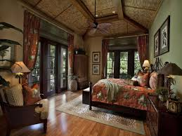 caribbean bedroom furniture. Size 1280x960 Caribbean Interior Design Bedroom Style Furniture O