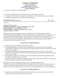 popular phd research proposal examples thank you note after     Buy Original Essay investment banking internship cover letter Resume Formt Cover  Letter Examples kickypad