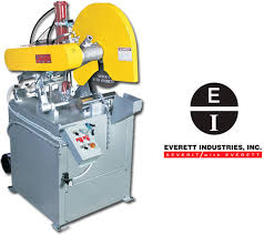 dry cut metal saw. everett circular abrasive cut off saws dry metal saw