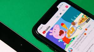 YouTube sẽ sử dụng công nghệ trí tuệ nhân tạo kiểm soát video nhạy cảm với  trẻ em | BÁO QUẢNG NAM ONLINE - Tin tức mới nhất