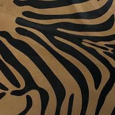 inspirational brown zebra rug and previous 79 brown and white zebra rugs