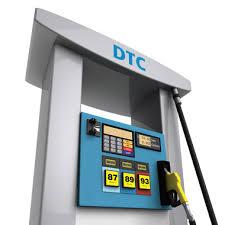 dispenser terminal control dtc dtc dispenser