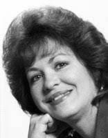 Carole Beggs Obituary (2011) - TX, Texas - Longview News-Journal