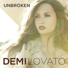 Demi Lovato Billboard Chart Unbroken Demi Lovato Album Wikipedia