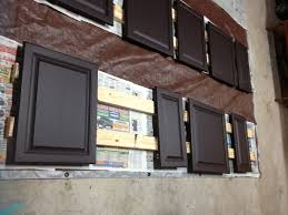 Rustoleum Cabinet Transformations Review Rustoleum Cabinet Colors Winters Texasus