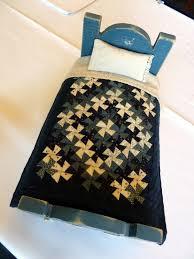 Sue Garman: Seminars and All Kinds of Quilts | Doll and Crib ... & Sue Garman: Seminars and All Kinds of Quilts Adamdwight.com