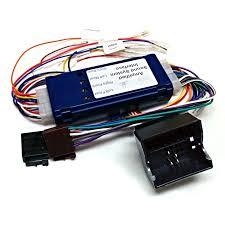 audi a3 a4 tt bose quadlock to car iso wiring harness lead adaptor audi a3 a4 tt bose quadlock to car iso wiring harness lead adaptor 20 276