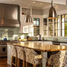 Kitchen Remodels Marietta GA Cornerstone Remodeling Atlanta Fascinating Home Remodeling Marietta Ga
