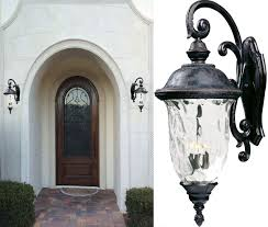 house lighting fixtures. New Outdoor Lighting Design For Life Pertaining To Carriage House Modern Pendant Fixtures O