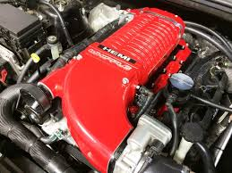 jeep grand cherokee srt8 whipple supercharger system whipple supercharger mustang at Whipple Supercharger Wiring Diagram