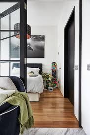 Home Decor Accessories Singapore Shopping 100 minimalist home decor accessories for a trendy look 46
