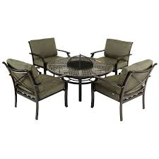 full size of office breathtaking fire pit set with chairs 14 table the range c3a2 design