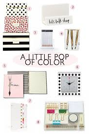 cute office decor. Incredible Cute Desk Supplies Pertaining To Office Cool Accessories Decor S