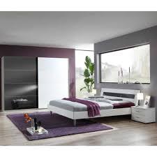 Schlafzimmer Weiß Grau   rheumri.com