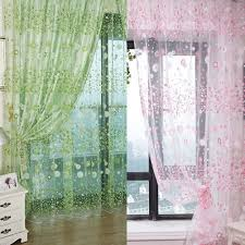 Living Room Curtains Drapes Curtains And Drapes For Living Room Curtains Drapes Living Room