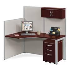 office desk cubicle. Reveal Instant Office 61 Desk Cubicle E