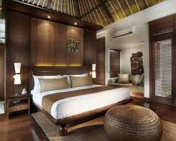 Neat Bedroom Bedroom Neat Brown Nuance Inside The Hotel Inspired Master