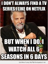 6 Seasons In 6 Days | Funny As Duck | Funny Pictures via Relatably.com