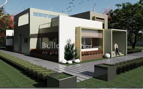 like icon modern house design modern house plan modern home design modern home plan