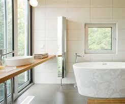 bathroom window. Bathroom Window E