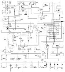 Wiring diagram radio 92 cadillac eldorado the