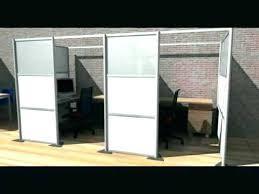 office divider walls. Cheap Office Dividers Soundproof Walls Valuable Ideas Divider Unique Design . M