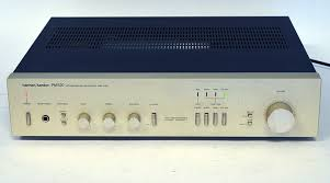 harman kardon vintage receivers. harman kardon pm 620 vintage receivers c