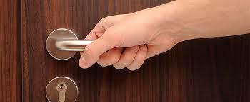 plete the look our designer door handle guide feature image
