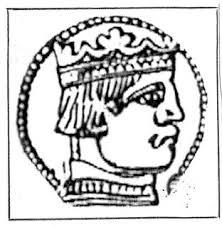 James II of Cyprus - Wikiwand