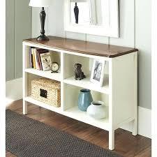 ikea horizontal bookcase best horizontal bookcase ideas on billy amazing  white horizontal bookcase ikea billy bookcase