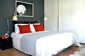 Red And White Bedroom Designs Black Curtains Ideas Bla – creara.co
