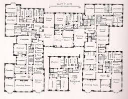 >eplans french country house plan open floor plan 1948 square feet  marvelous kitchen country farmhouse house plan island bar 15 nice design plans with