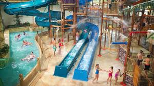 top 10 waterpark hotels in wisconsin dells wi 35 deals near water parks