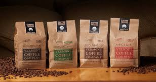 Vermont coffee company works hard to offer employees comprehensive benefits, including competitive pay, excellent insurance coverage, career mentoring and many other great perks. Product Sampling Vermont Coffee To New York Friends