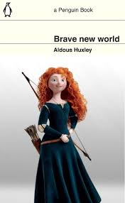essays on brave new world best ideas about brave new world  17 best ideas about brave new world characters brave new world