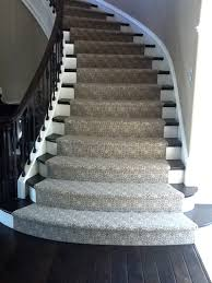 browse our new stair runner gallery