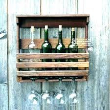 wall wine glass holder wall wine rack target target wine rack wall wine rack target wall wall wine glass holder