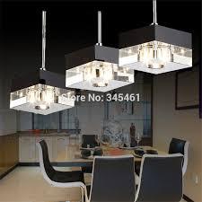 led pendant lighting for kitchen. 2611713518_735194307 led pendant lighting for kitchen