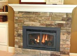 ventless gas fireplace dangers gas fireplace insert family room description from i searched vent