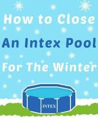 51 best pool images on Pinterest | Pool ideas, Above ground swimming ...