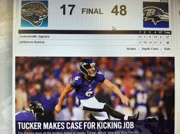 Jacksonville Jaguars Depth Chart 2012 Annachunhansard This Wordpress Com Site Is The Bees Knees