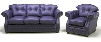 era chesterfield sofa 01 full 1400x584 c