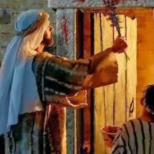 Christ, Our Passover – Exodus 12 – Calvary Baptist Church of Waterbury