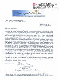 Ejemplos De Carta De Recomendacion Personal Sencilla Carta De Recomendacion Personal Ejemplo Magdalene Project Org